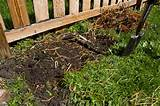 How to dig a weed free garden | Home ideas | Pinterest