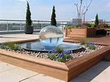Fountain Ideas - Fountain Ideas Cheap Related To Fountain Ideas Design ...