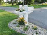 ... mailbox landscaping around mailbox mailbox ideas ideas for landscaping