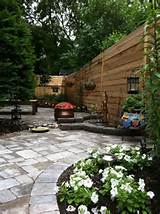 ... ideas for backyard landscape steps landscaping for privacy landscaping