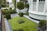 space in small garden landscaping ideas home interior design ideas
