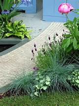 Tile Gardens « Search Results « Landscaping Gallery