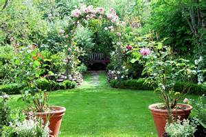Amazing English Garden Design 1024 x 685 · 832 kB · jpeg