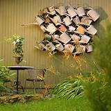 Whimsical Landscaping Design Ideas • 1001 Gardens