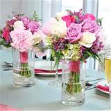 flowers decoration ideas involve flower type ( fake or fresh ), flower ...