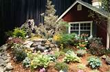Connecticut Flower & Garden Show to open Feb. 20 - Connecticut ...