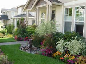 ... Front Yard Landscape Ideas Small Front Yard Landscape Ideas With The