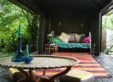 Outstanding Tropical Garden Ideas 500 x 364 · 187 kB · jpeg