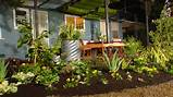 landscaping ideas diy landscaping landscape design ideas