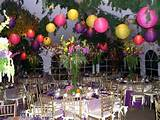 garden party decoration ideas jpg garden party decoration ideas jpg