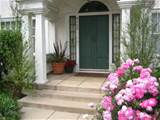 front porch ideas front porch ideas inspiration for porch design