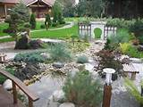 ... Gardens, Small Spaces, Japanese Garden Design, Landscape Ideas, Small