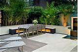 Better Homes and Gardens Patio Ideas for Your Consideration