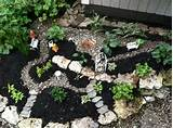 pin by drew ingram on fairy garden ideas pinterest