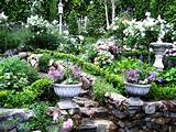 ... English Garden Design Interior Design Inspiration | Best Garden Design