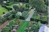 ... Garden layout (P. Allen Smith) | Garden Ideas/Outdoor Living | P