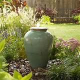 garden accessories creative diy ideas for the garden