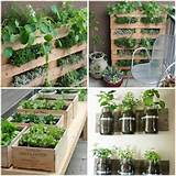 related image with download small apartment balcony garden ideas