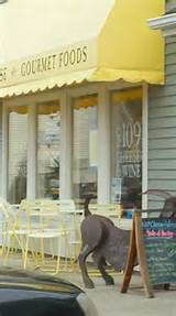 109 Cheese cheese shop! Ridgefield CT | Ridgefield, CT | Pinterest