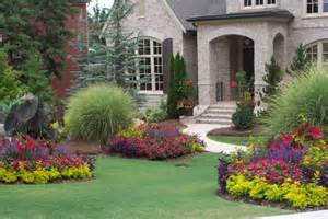 landscaping ideas for a good impression 40 front yard landscaping
