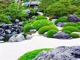 10 Japanese Landscaping Garden – Start DIY Growing Your Own Garden ...