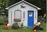 here s all the garden shed photo galleries gallery 1 and gallery
