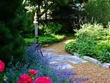 DIY Garden Paths   The Garden Glove