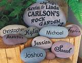 Great gift idea - personalized