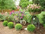 Whimsical Garden Ideas | Whimsical - Garden Designs - Decorating Ideas ...