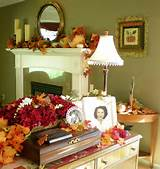 Fall Decorating Ideas Pictures, Photos, and Images for Facebook ...