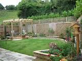 home-garden-designs-1.jpg