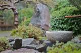 Japanese garden | Ideas for Home Garden Bedroom Kitchen - HomeIdeasMag ...