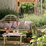 Country Garden Patio Pictures, Photos, and Images for Facebook, Tumblr ...