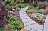 Pretty!! | Landscaping Ideas | Pinterest