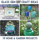 If you are interested in all of the top garden art projects on this ...