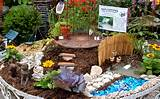 mini fairy garden ideas jpg