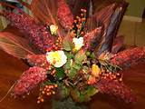 fall decorating ideas fall floral design inspiration the