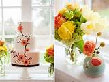 japanese inspired cake design wedding ideas pinterest