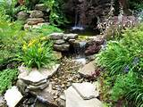 ... frustrating garden slope into a dramatic asset – Gardening Clan