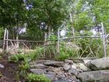 expansion-Rustic garden fences & support structures.‏ | Rustic ...