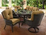 English Garden | Outdoor Patio Furniture Ideas | Pinterest
