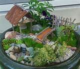 with nature and enjoy you can find it on my exterior ideas pinboard