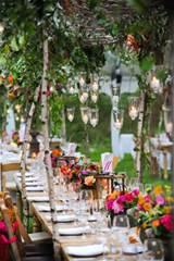 garden party1