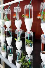 Do share some smart mini indoor garden ideas of your own with us.