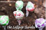 garden1 magic jelly beans the lollipop garden easter tradition