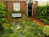 50 Small Urban Garden Design Ideas And Pictures | Shelterness