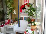 pretty decorating ideas for tiny balcony spaces stylish eve