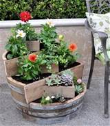 Cute Garden Idea Pictures, Photos, and Images for Facebook, Tumblr ...