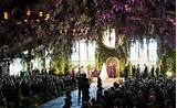 Garden Wedding - Enchanted Secret Garden Wedding... #2103840 ...