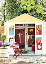 small garden sheds great outdoor storage solutions and beautiful yard